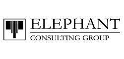 Elephant Consulting Group Logo